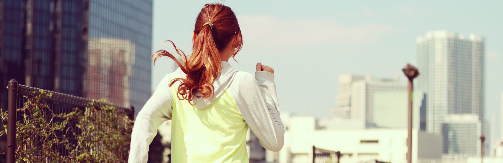 ランニングは健康に良い?悪い?