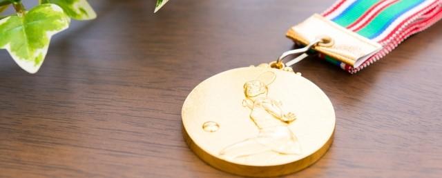 2017世界陸上&世界水泳、日本勢金メダル無し