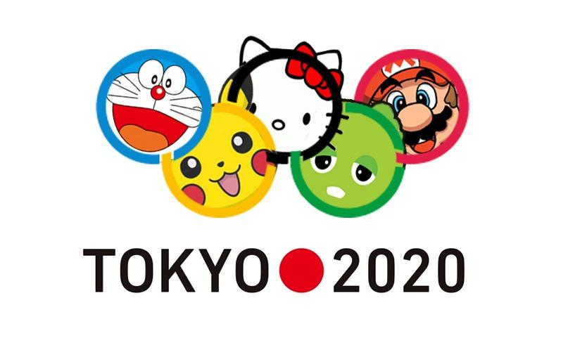 オリンピックは時代遅れ ⇒東京オリンピックでメダルラッシュさせる方法
