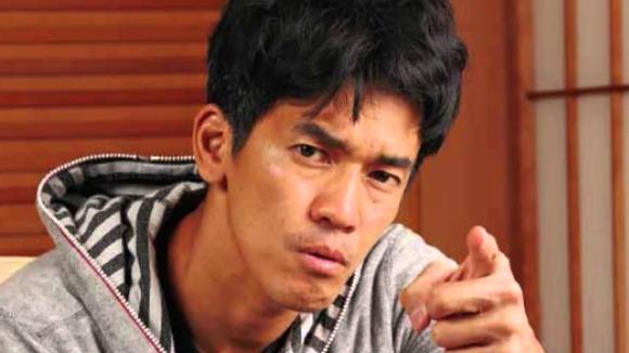 【芸能】武井壮、日本人初9秒台の桐生を祝福「追い風乗ると最強だなあの走り」