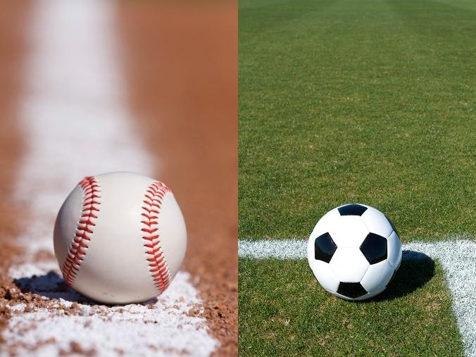 サッカーが絶望的につまらないスポーツになった理由wwwwwwwww
