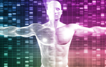 【医学】アスリートに忍び寄る、遺伝子治療を応用した「遺伝子ドーピング」とは