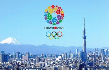 【東京2020】東京五輪チケット、最高は陸上男子100メートル決勝13万円!