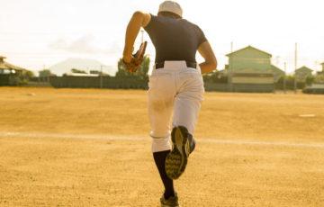 部活中に熱中症で死亡する生徒数No1は「野球部員」 調査で驚愕の事実が明らかに