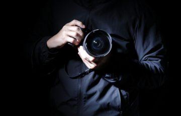 【兵庫】陸上大会狙い女子トイレ盗撮 26歳会社員の男逮捕