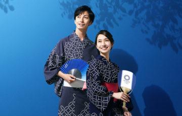 【悲報】米経済学者「東京五輪は大失敗に終わる…成功要素が見当たらない。経済効果は大幅なマイナス」