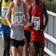 長距離走とウエイトトレーニングの両立