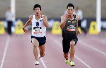 短距離が速くなるトレーニングって結局、腸腰筋の強化だよね?