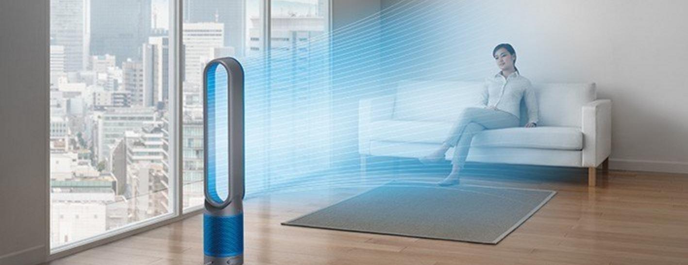 【急募】エアコンを使わず涼しくする方法