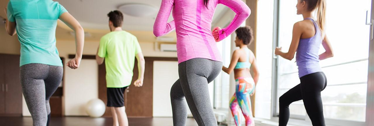"""【医療】「運動すると認知症予防になる」は間違いだった!運動してもしなくても""""なる人はなる"""""""