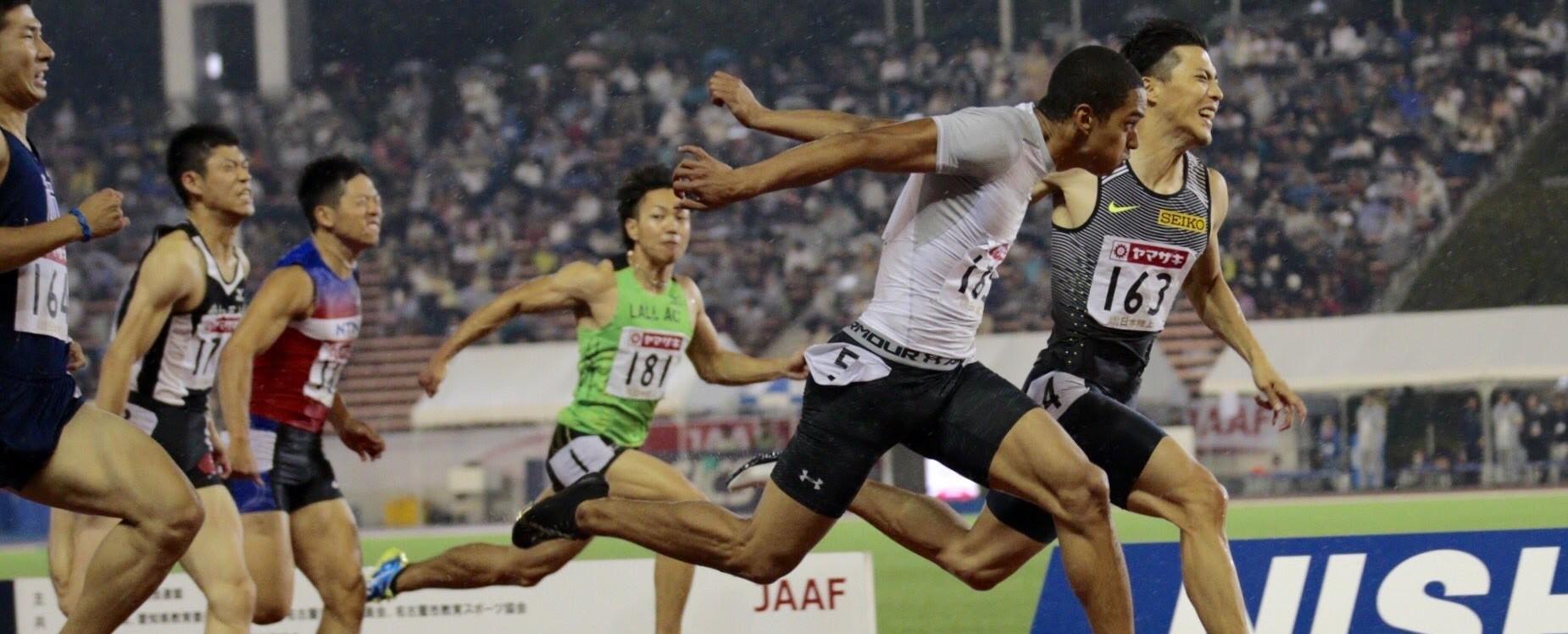 日本がスポーツ大国だと言う事実wwwwwwwwwwwwwwwwwwww