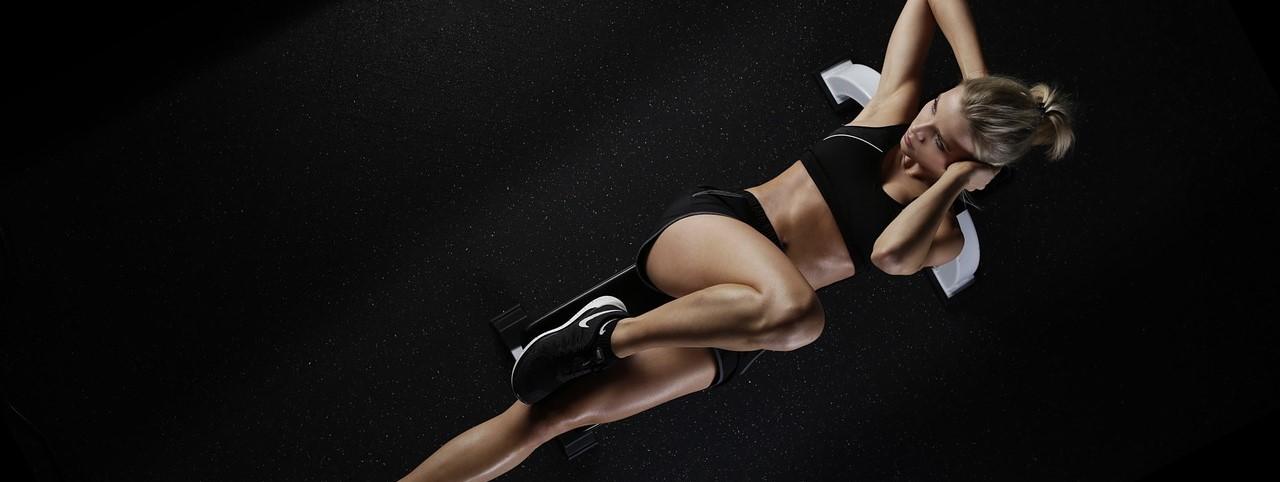 筋肉痛のメカニズムは医学的解明されていないけど・・・