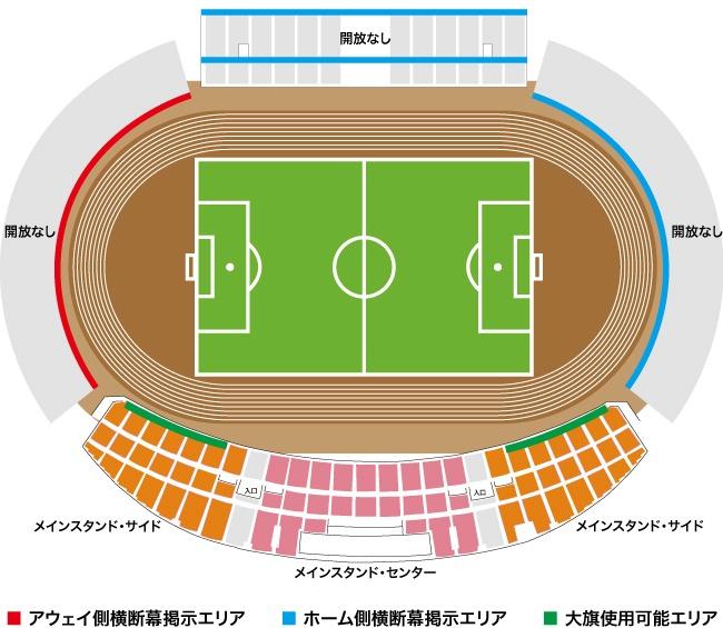 日本にはどうして陸上競技場が多いのか、また室内陸上競技場が少ないのか