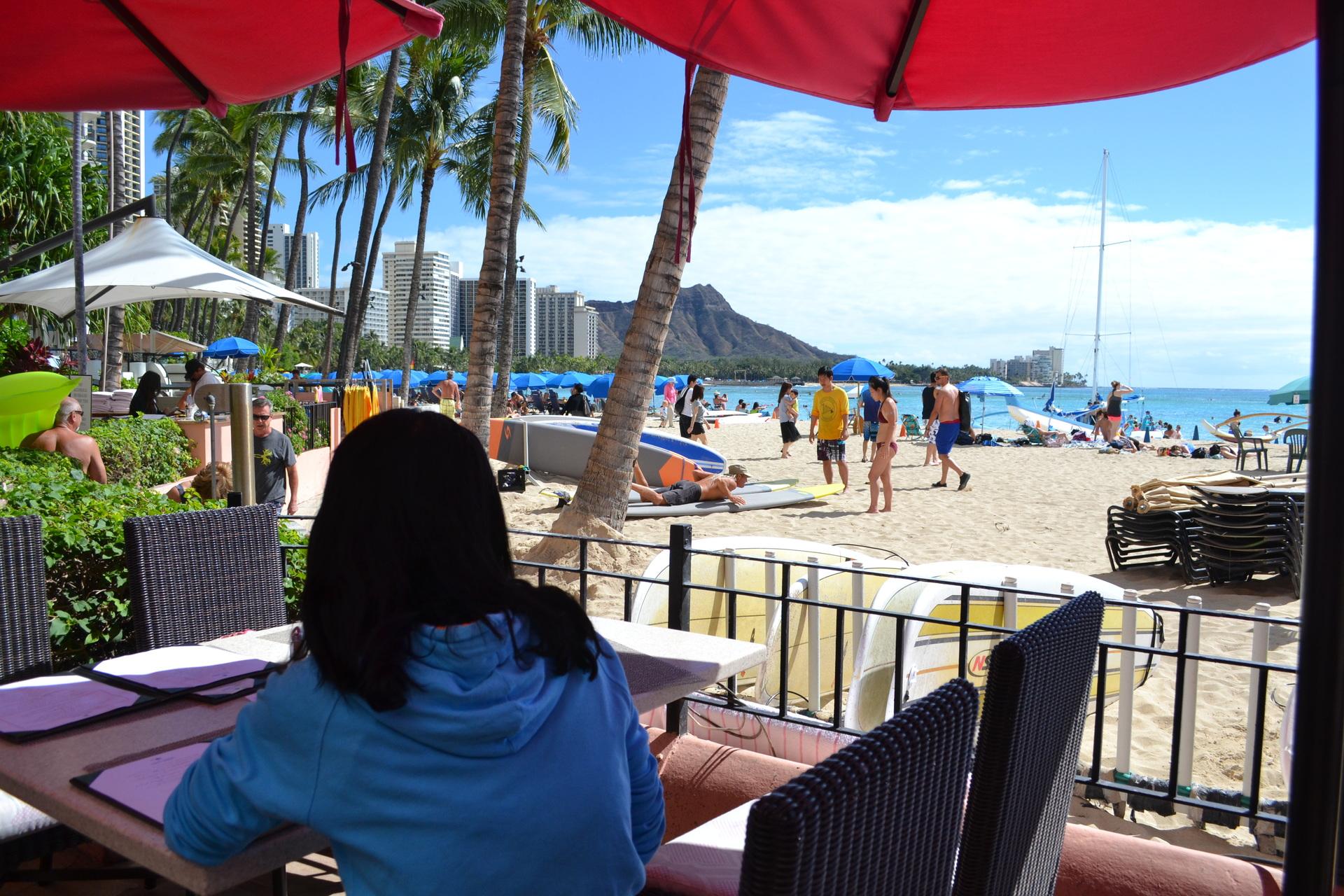 【陸上】青学大・原監督が太っ腹なプレゼント!4年生とマネージャー全員に「ハワイ旅行」