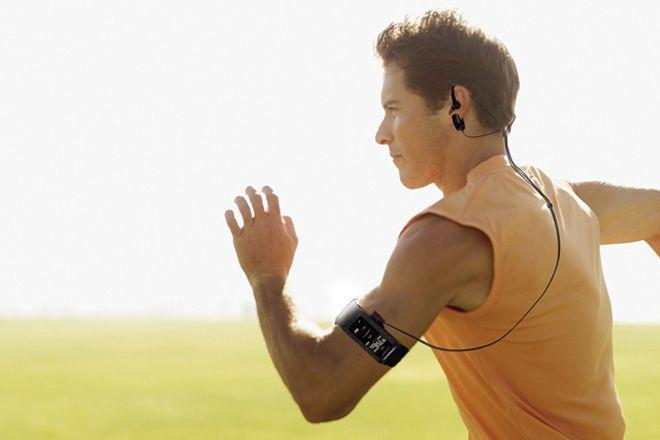 100mを9秒台で走るときに聴く洋楽