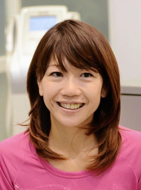 第5回姫路城マラソン 高橋尚子さんが特別ゲストに