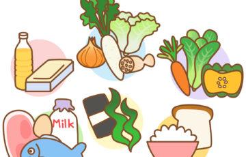 筋トレにおいてタンパク質の次に大事な栄養素