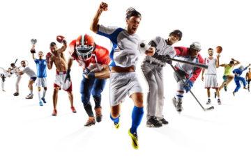 【スポーツ】母親が息子に習わせたいスポーツ、2位「サッカー」 – 1位は?