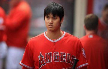 【野球】大谷翔平って陸上競技でも金メダル取れたよな?