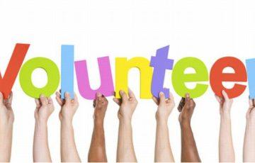 東京オリンピック委員会「ボランティア全然集まらないから協賛企業の皆さんから人材召集します、まずは富士通300人な」