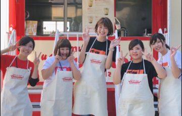 木村沙織が普通のサイズの女子と並んだ結果wwwwwwwww