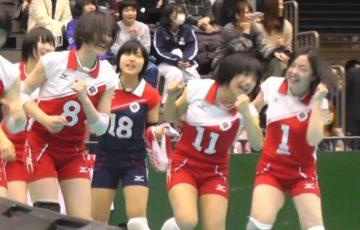 【春高】高校女子バレー総合スレ【総体】