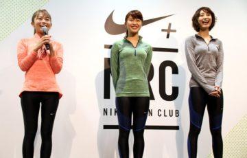 ◆マラソン以外の趣味って、なに?