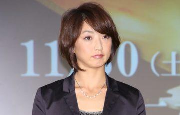 【水泳】岩崎恭子「失敗していい」と講演も…残された7千万円ローン