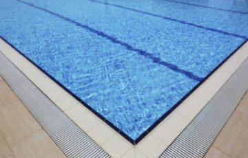 【世界水泳】 大会組織委が準備状況説明=韓国・光州で7月12日開幕 競技場施設は5月中に全ての工事が完了する予定[5/14]
