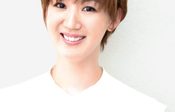 【バレーボール】女子バレー、栗原恵が現役引退へ 元アテネ・北京五輪代表