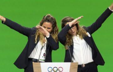 【2026年冬季オリンピック・パラリンピック開催地】イタリアのミラノとコルティナダンペッツォに決定