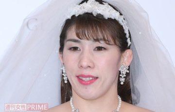 【女性アスリート】吉田沙保里が「かわいい」を磨き始めたら叩く人々、裏にあるヤバい刷り込み