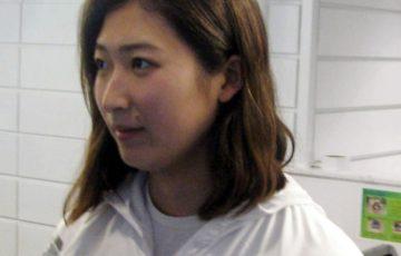 【水泳】池江璃花子選手 競泳界レジェンドが語る東京五輪出場の可能性