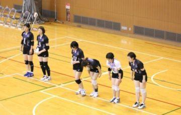 体操着きてバレーボールするメンバーを見て土田「女子刑務所の昼休みか」←こんな面白いこと言える芸人他にいる?