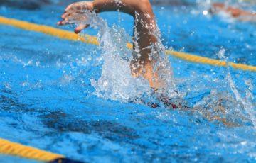 神戸山手女子高校掲示板★水泳部★学校裏サイト