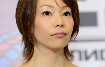 【陸上】「私が愛する北海道マラソン」とフォローした千葉真子氏に視聴者がブーイング 「白々しい」「あれだけdisってたのに」