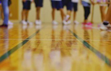 【教育】日本の体育教育で足の遅い子が「放置」される理由 水泳や自転車との差