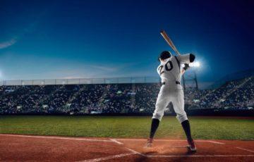 野球選手が本気で陸上やったら9秒台沢山出るよな。